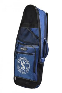 BEACH BAG BLUE, Scubapro