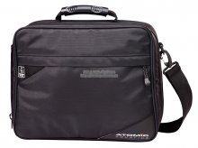 DE LUXE REG BAG, Atomic Aquatics