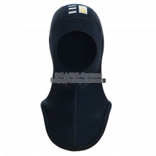 F3 HOOD UNISEX 5mm, Enth Degree