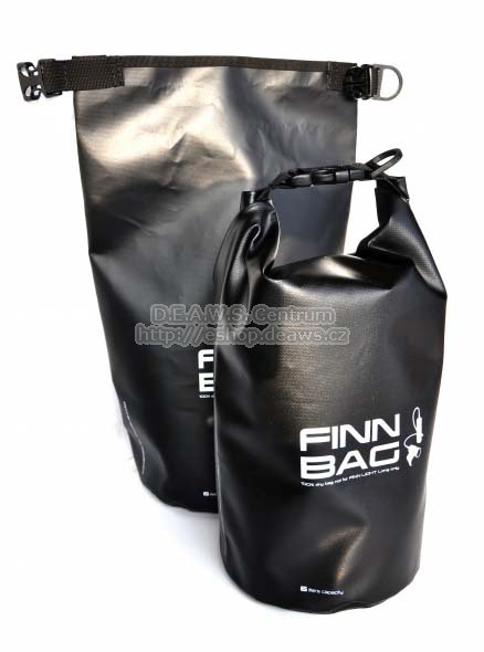 FINN LIGHT DRY BAG, Finnsub