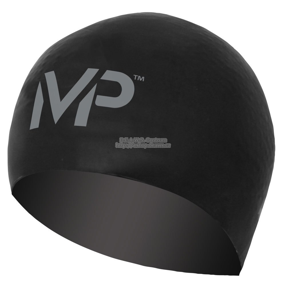RACE CAP MP, Aqua Sphere