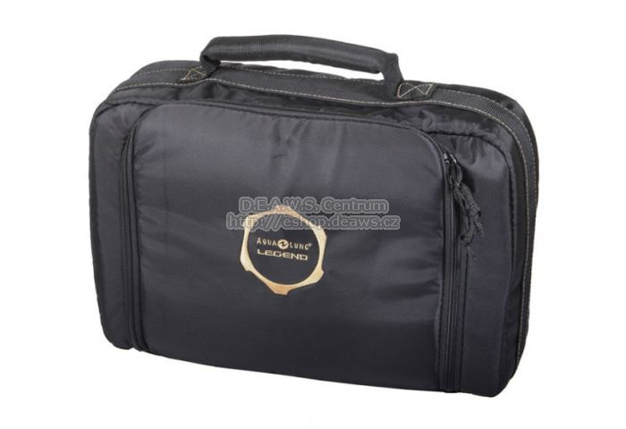 LEGEND REGULATOR BAG, Aqualung