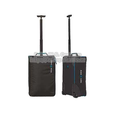 ROLLER CARRY-ON BAG T7, Aqualung