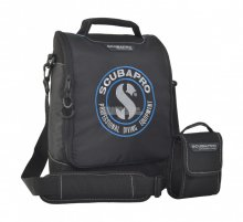 REGULTOR BAG + COMPUTER BAG, Scubapro