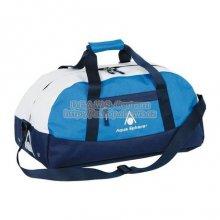 SPORTS BAG SMALL, Aqua Sphere