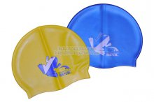 SWIMMING CAP JUNIOR, Seac Sub
