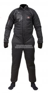THERMOFILL HEAVY, Ursuit
