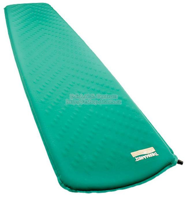 TRAIL LITE, Thermarest